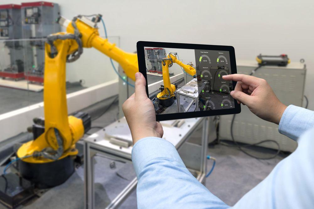 bras-robotise-automatisation