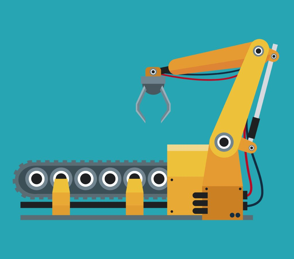 bras-robotise-robot