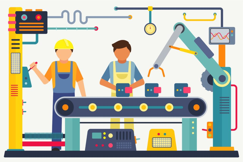robotique-collaborative-avenir
