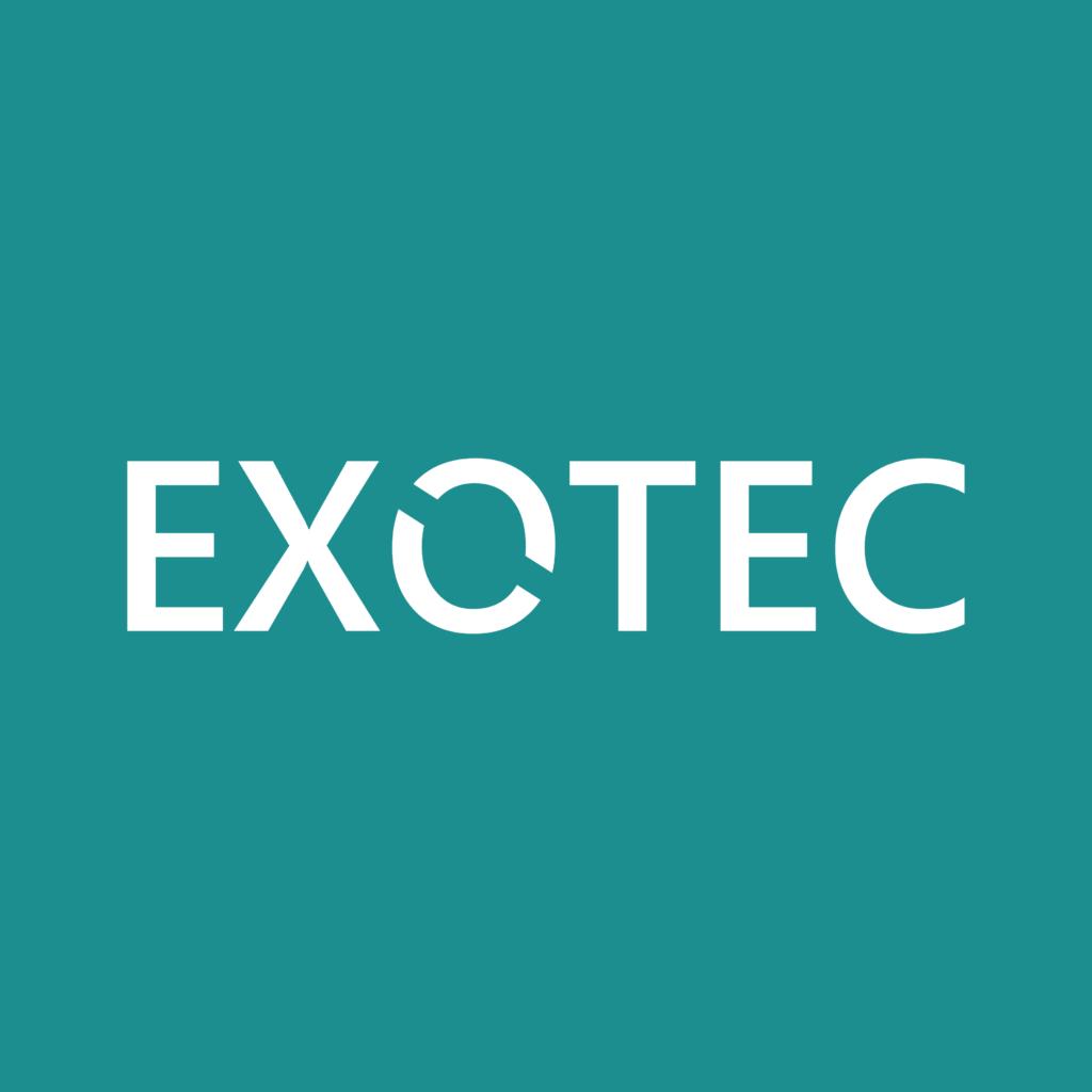 exotec-logo