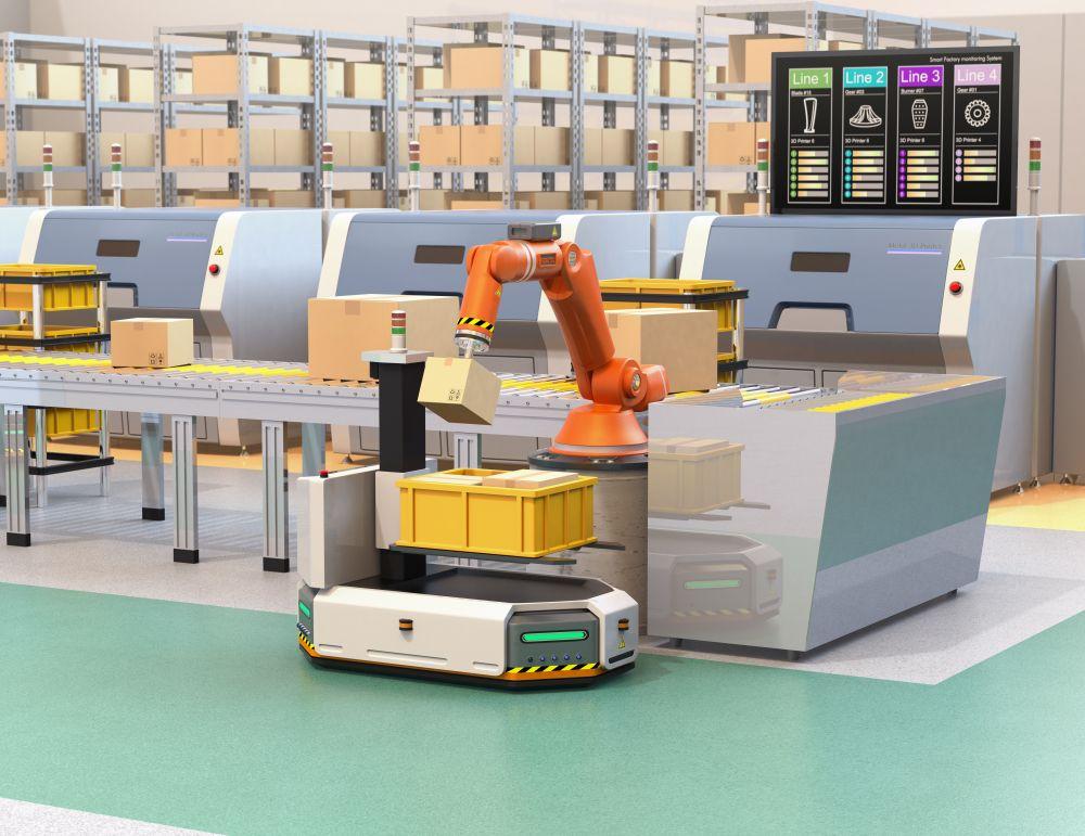 robotique-collaborative-cobot