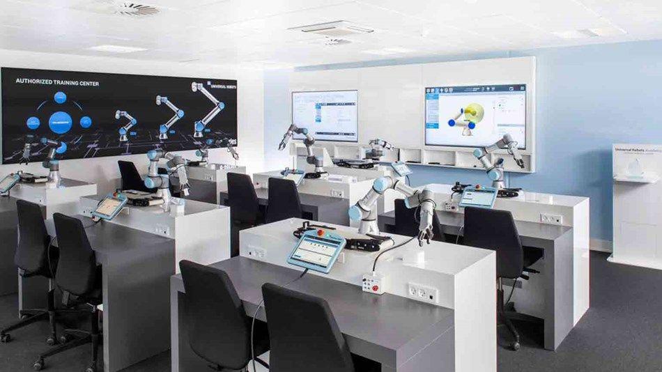 universal-robots-entreprise
