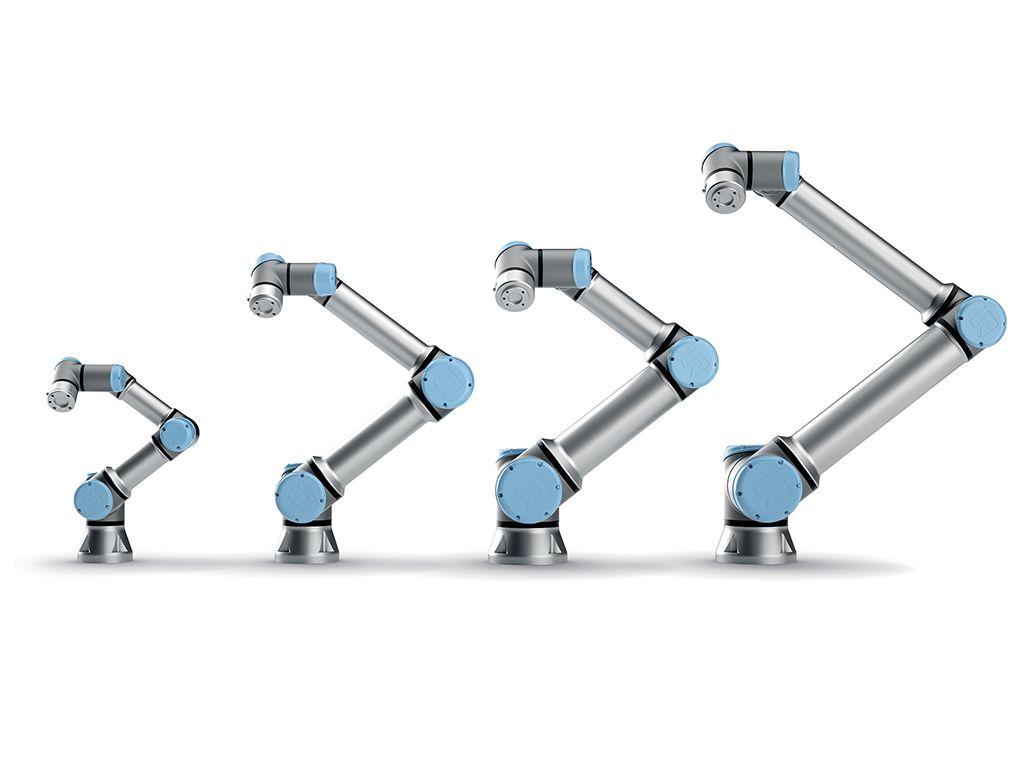 cobot-universal-robots