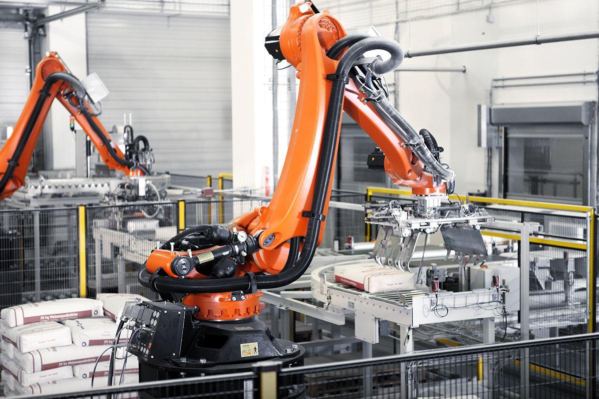 kuka-robotics-cobot