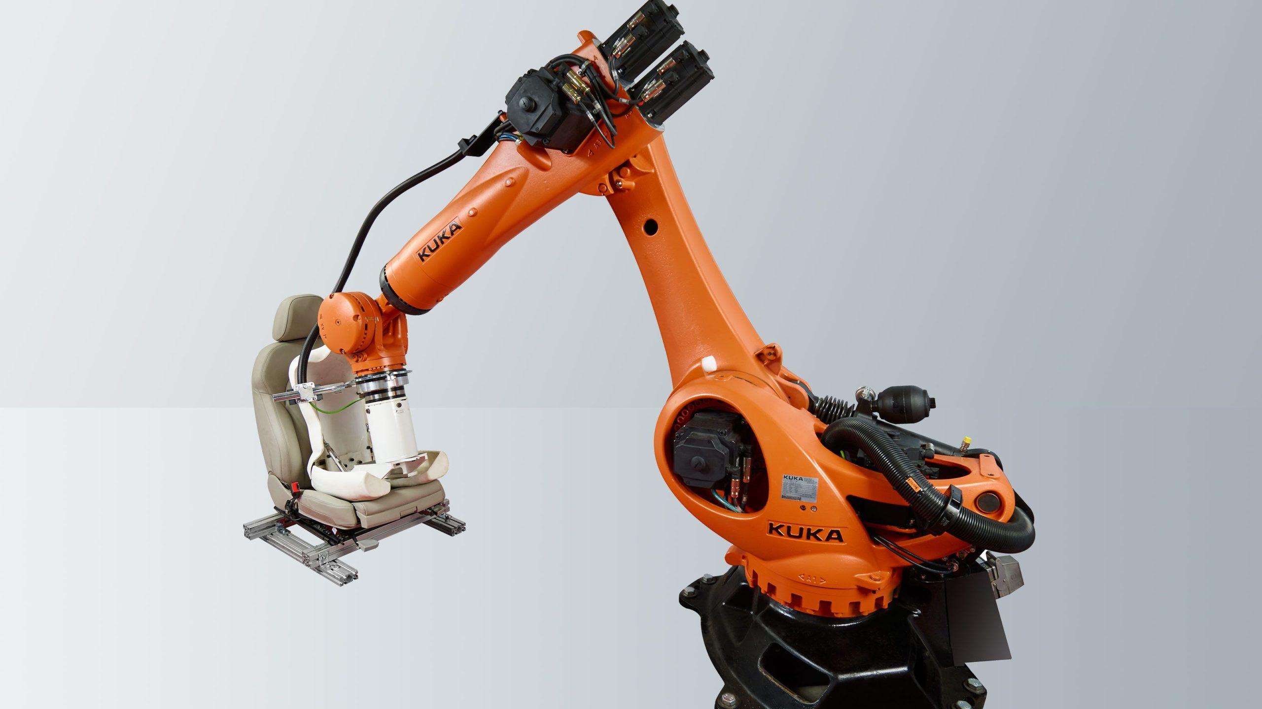 kuka-robotics-occubot