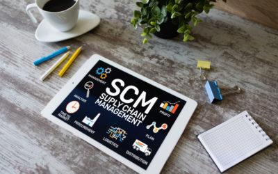 Supply Chain Management : le Guide ultime du Manager en 2020 !