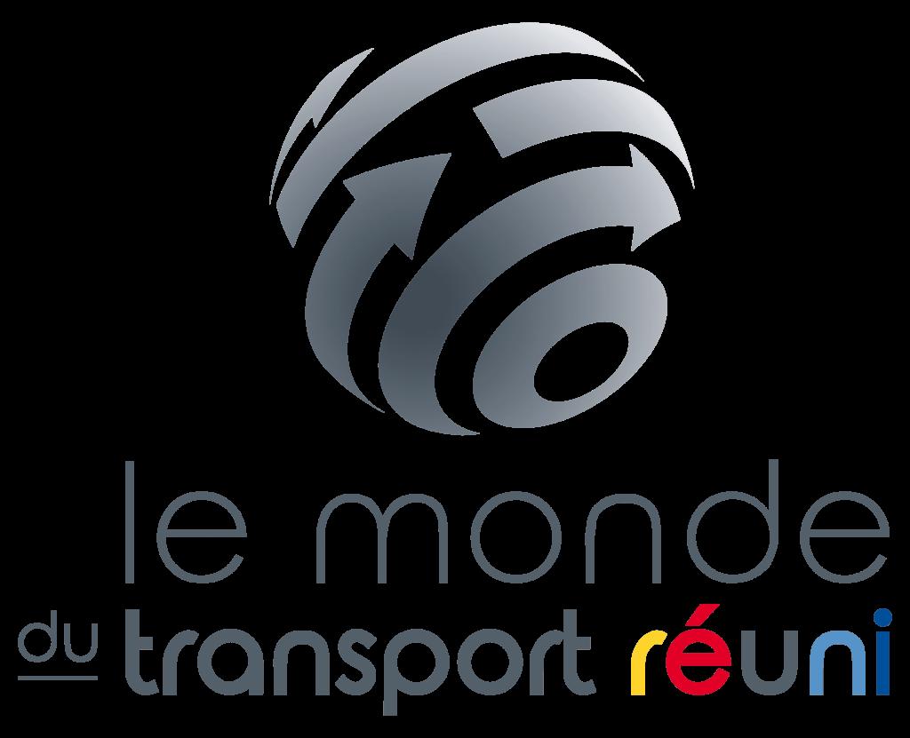 le-monde-du-transport-reuni-logo