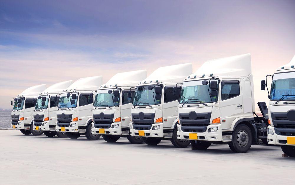 ontruck-camions