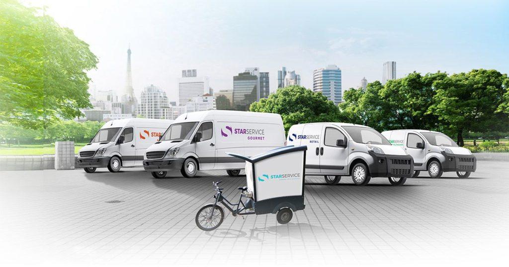 entreprises-logistique-covid-star-service