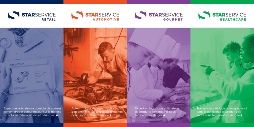 star-service-solutions