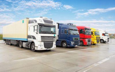 AFT Transport Logistique lance sa plateforme gratuite de prêt de salariés !