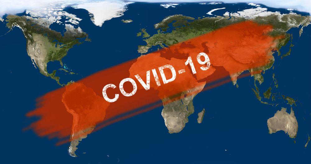 covid-19-aides-logistique-pandemie