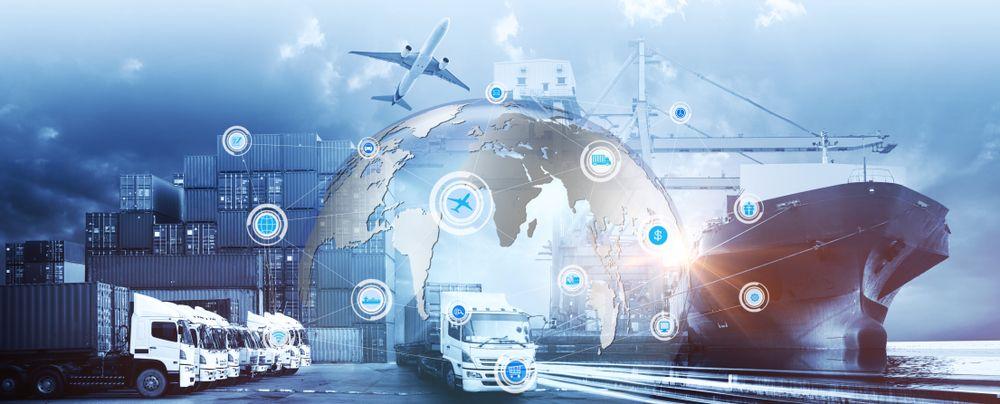 covid-19-aides-logistique-secteur