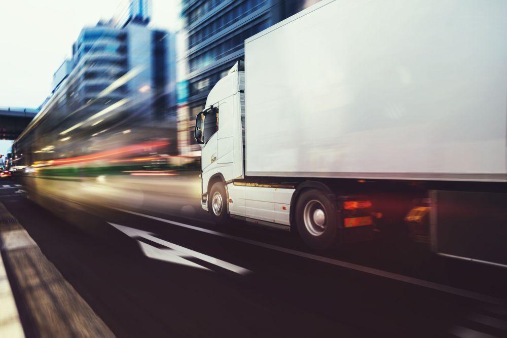 covid-19-transport-mobilise-routier