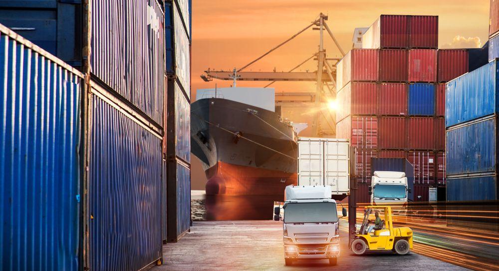 Comment les entreprises du secteur Transport & Logistique s'adaptent au Covid-19 ?