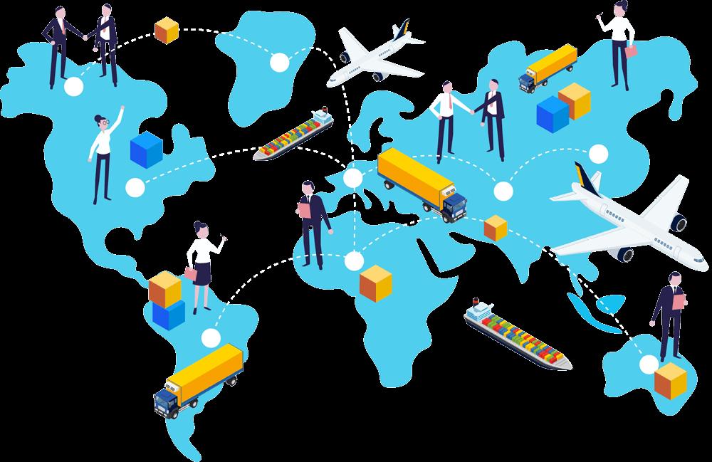shiptify-propose-plateforme-acces-gratuit-transport