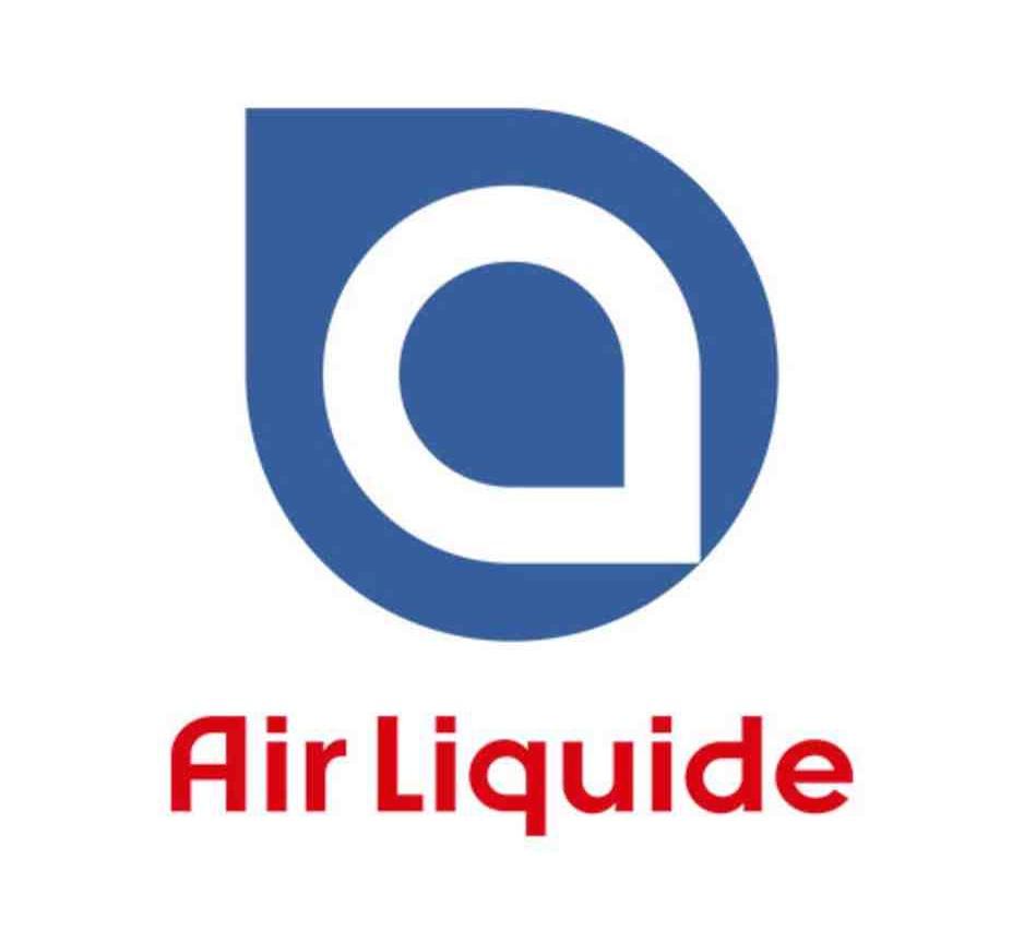 air-liquide-respirateurs-covid-logo
