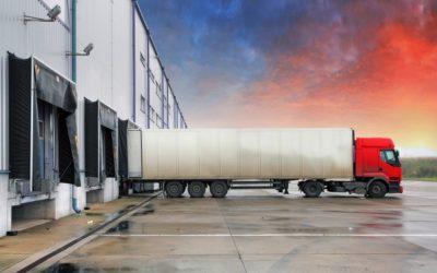 Relancer le secteur logistique post Covid-19 : quel plan de relance ?