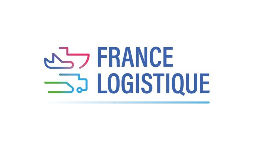 covid-plan-de-relance-france-logistique