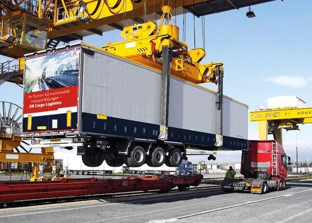 transport-combiné-ferroutage