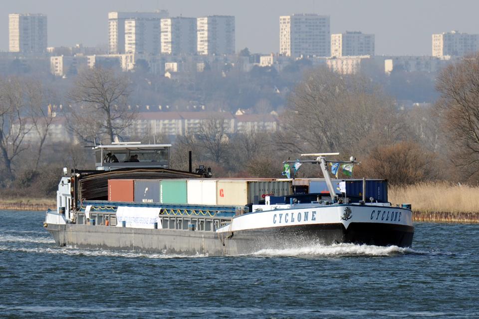 transport-combiné-fluvial