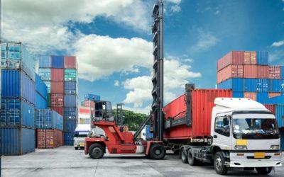 Transport-Logistique : les bonnes pratiques face au Covid-19 après le déconfinement