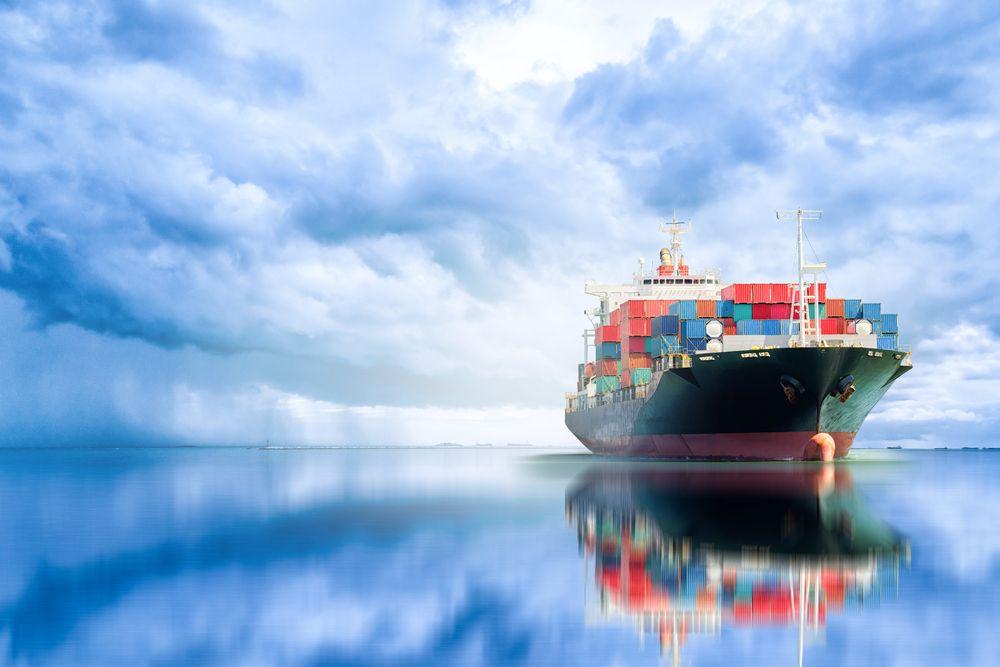 Transport maritime : quelles sont les conséquences du Covid-19 ?