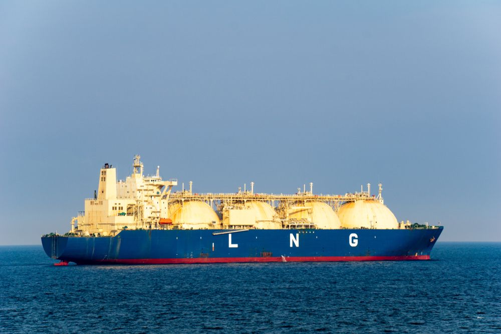 transport-maritime-gaz-naturel-liquefie