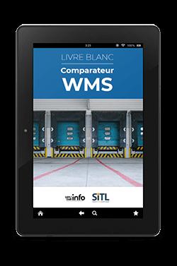 wms-tablette
