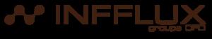 Infflux-logo