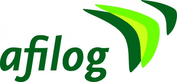 L'Afilog dévoile les conclusions de son enquête sur l'immobilier logistique post Covid-19 !