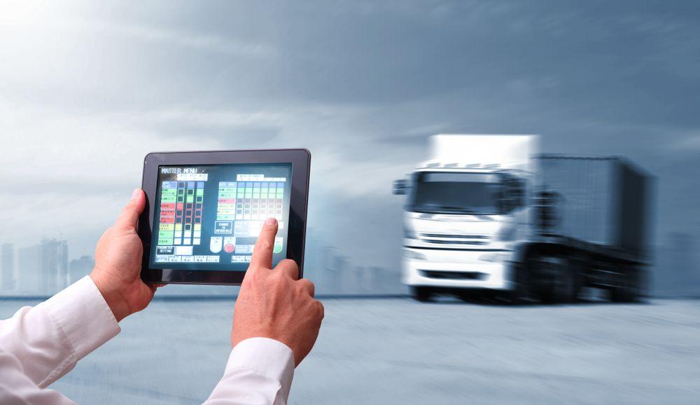 Infflux : Un éditeur de logiciels pour améliorer votre logistique !