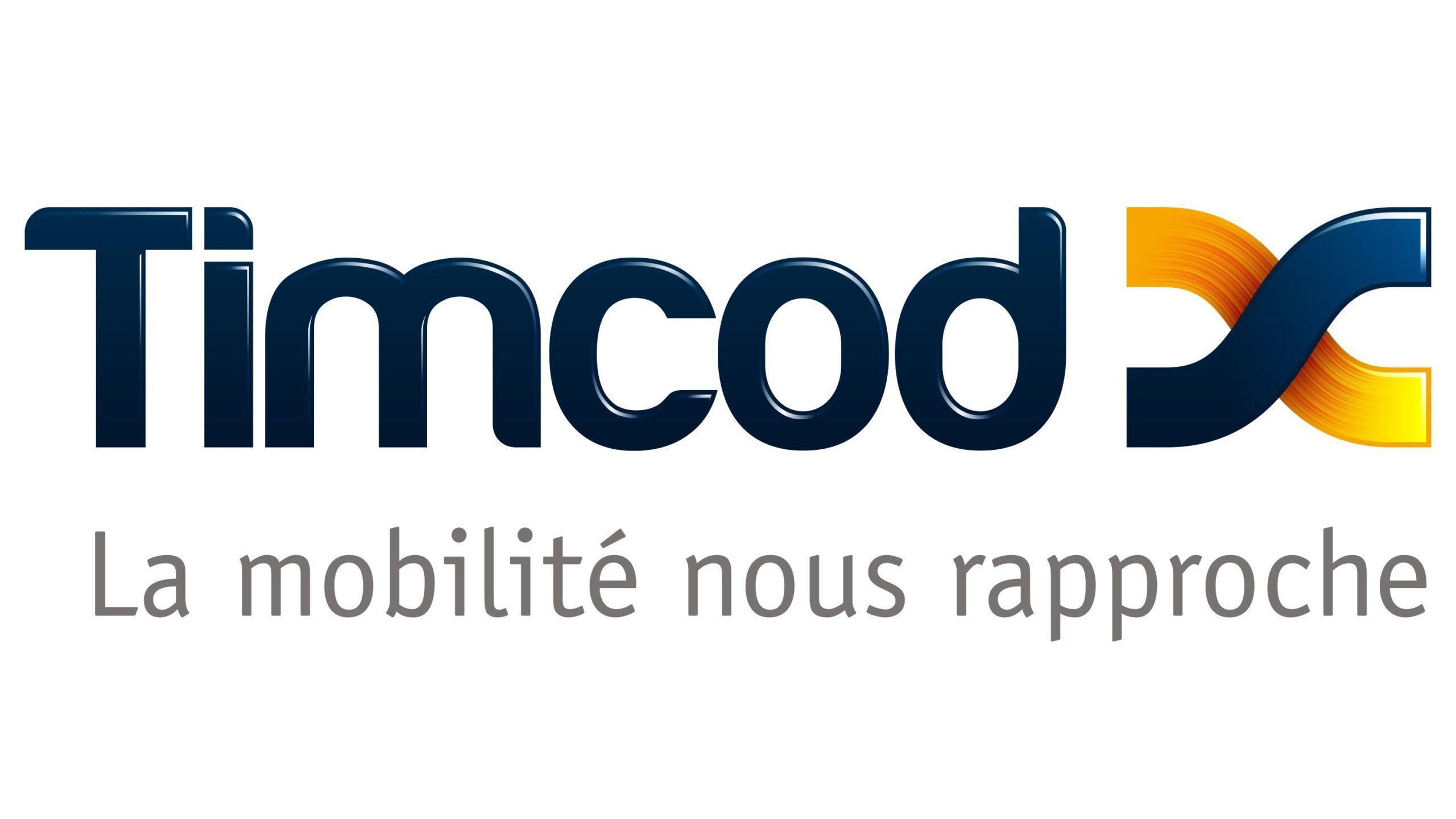 timcod-logo