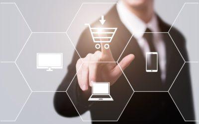 Comment le e-commerce réinvente t-il la Supply Chain de demain ?