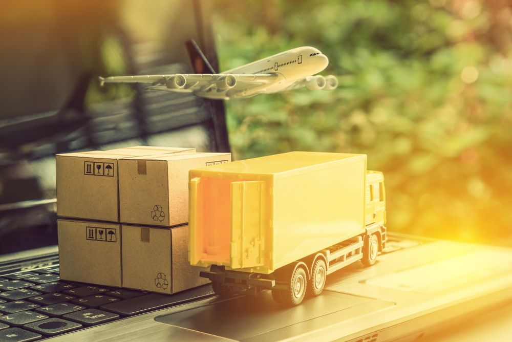 e-commerce-supply-chain-livraison