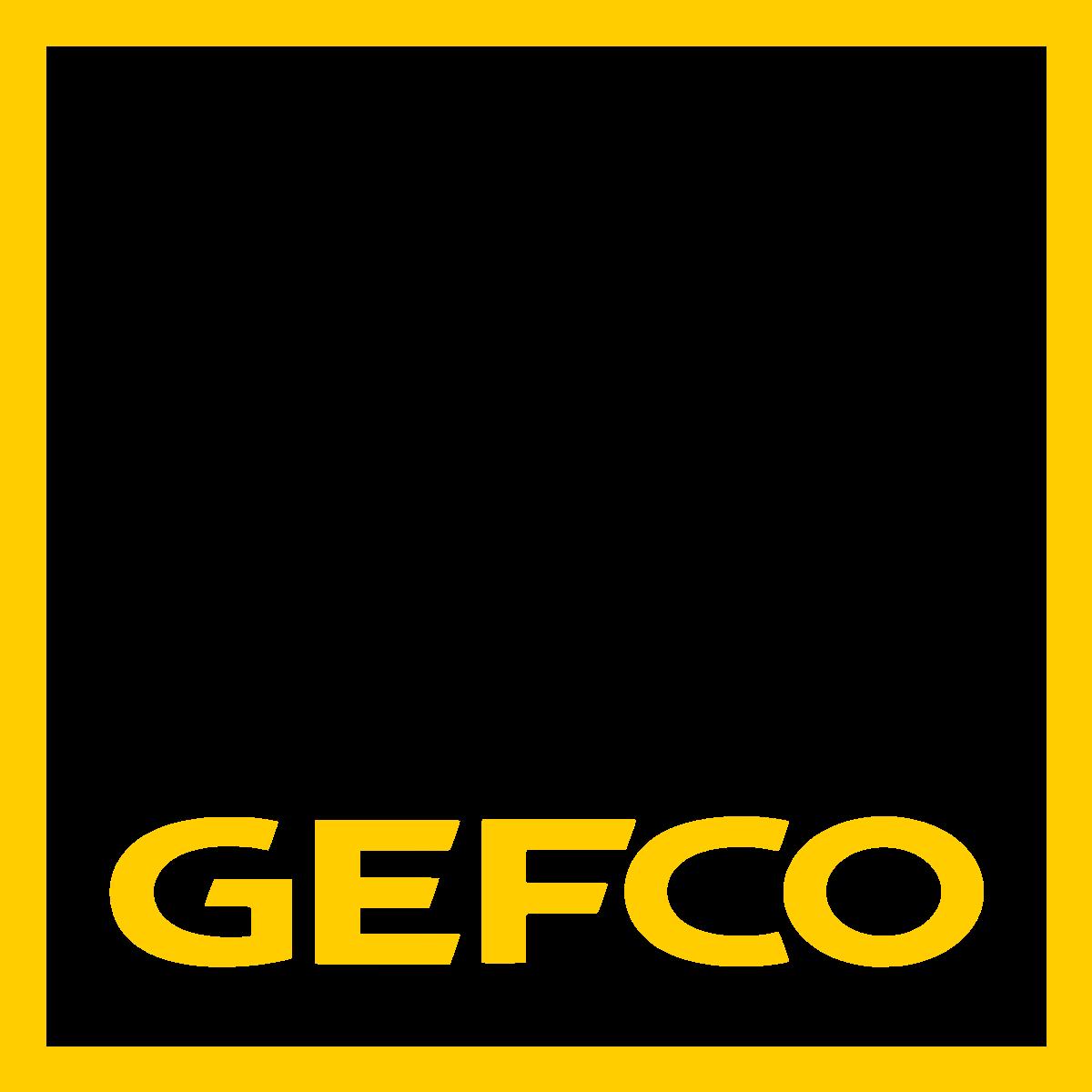 gefco-logo