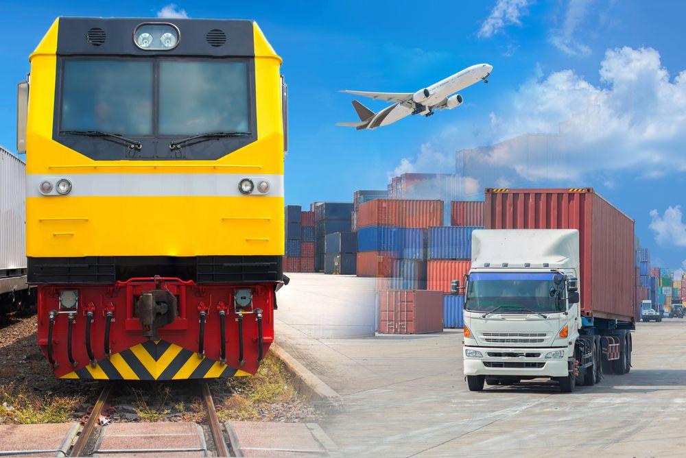 Novatrans : un spécialiste de l'offre rail-route pour votre Supply Chain