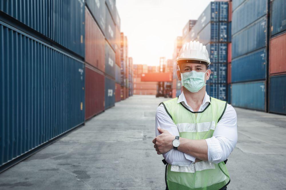 resilience-secteur-transport-logistique-crise-covid