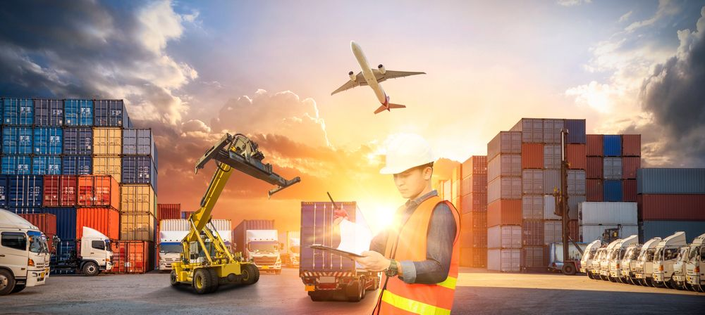 resilience-secteur-transport-logistique-crise-supply