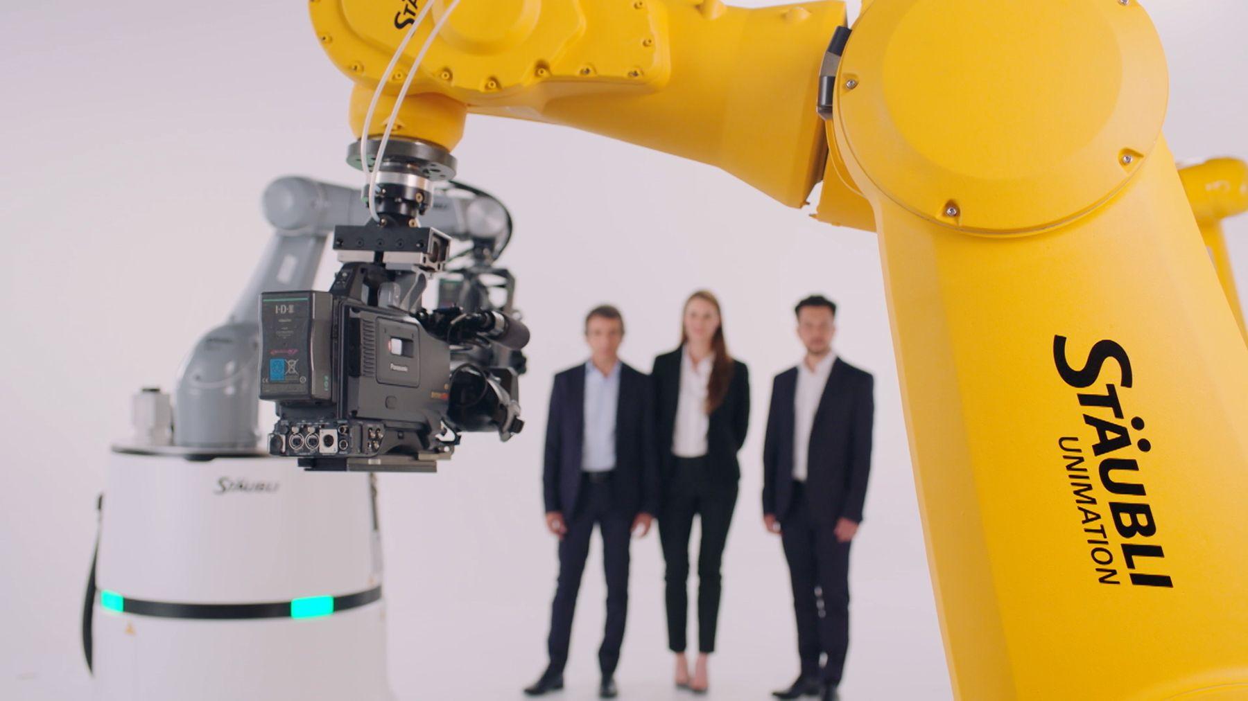 staubli-robotique