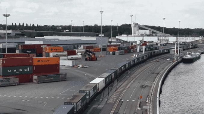 t3m-rail