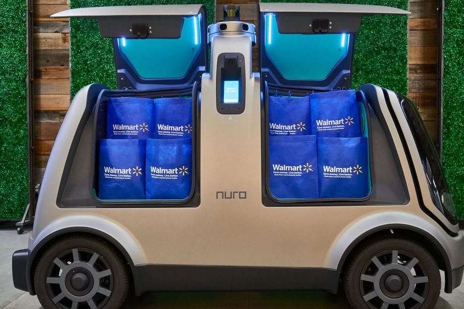 vehicule-livraison-autonome-walmart