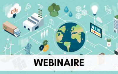 Réduire l'impact environnemental de la chaîne logistique