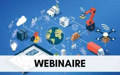 Préserver et renforcer la chaîne logistique française