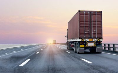 XPO Logistics : le logisticien mondial au service de votre supply chain