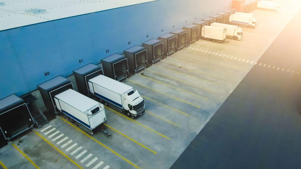 xpo-logistics-camion