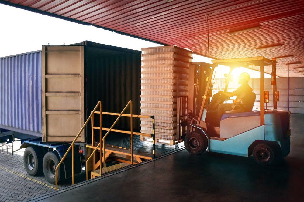 xpo-logistics-remorque