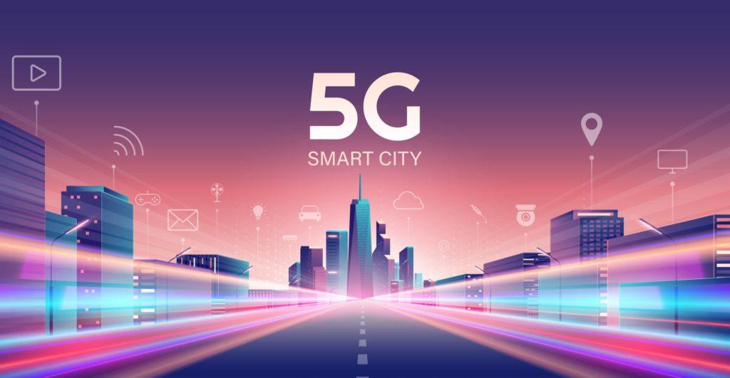 5g-impacts-logistique-smart