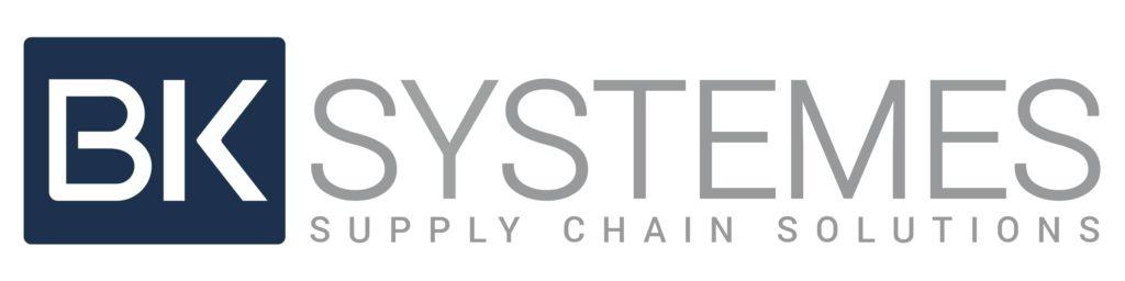 bk-systemes-logo