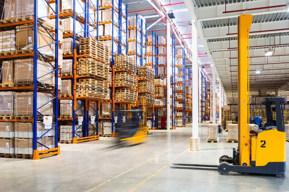 Bk Systèmes : de nouvelles solutions pour votre chaîne logistique !